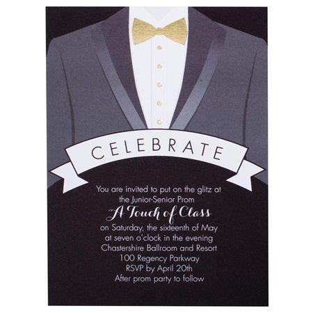 Best 25+ Prom invites ideas on Pinterest Cute prom proposals - prom invitation templates