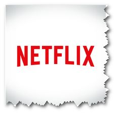 Download Netflix  V2.3.0 build 897:  How does Netflix work? • Netflix membership gives you access to unlimited TV shows and movies for a low monthly price. • With the Netflix app you can instantly watch as many TV episodes & movies as you want, as often as you want, anytime you want. • You can Browse a growing selection of thou...  #Apps #androidMarket #phone #phoneapps #freeappdownload #freegamesdownload #androidgames #gamesdownlaod   #GooglePlay  #SmartphoneApp