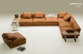 Balance Sofa   Camerich