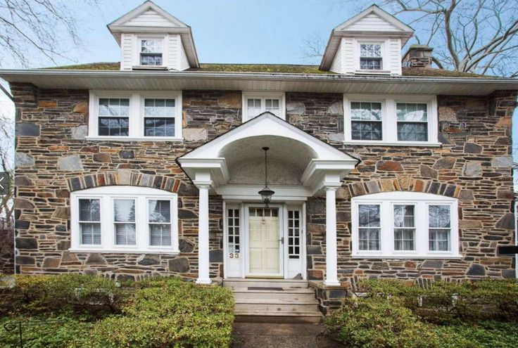 33 Aberdale Rd Bala Cynwyd, PA 19004 home for sale Delaware County, more info here: http://www.anthonydidonato.net/wordpress/2017/03/30/33-aberdale-rd-bala-cynwyd-pa-19004-home-sale-delaware-county/