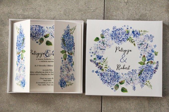 Zaproszenia Slubne Pistacjowe Nr 1 Amelia Wedding Wedding