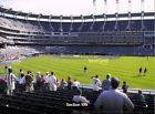 2 Tickets Cleveland Indians vs Minnesota Twins Saturday 6/24 Lower Reserved