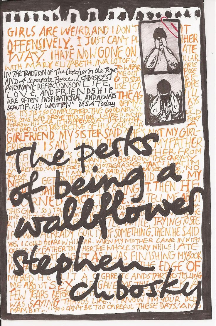 the_perks_of_being_a_wallflower_book_cover_drawing_by_pigwigeon-d5j78el.jpg (1024×1544)