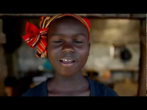 Sing - by Andrew Lloyd Webber and Gary Barlow.    The video for Sing, the official song of the Diamond Jubilee. Performed by the Military Wives with Gareth Malone and musicians from across the Commonwealth including the Royal Solomon Islands Police Force Band, Sydney Symphony Orchestra, Slum Drummers from Kenya's Kibera slum, African Children's Choir and many more.