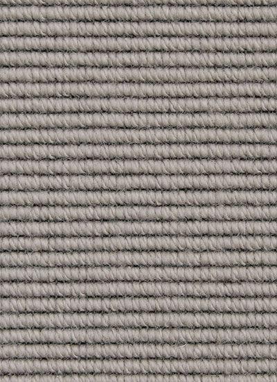 15 best cunera wollen tapijt images on pinterest carpet jute and sisal - Tapijt voor volwassen kamer ...