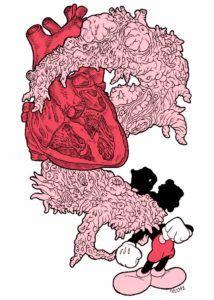 Un mes antes de tener un infarto tu cuerpo te alertará con 6 síntomas - Sorpréndeme