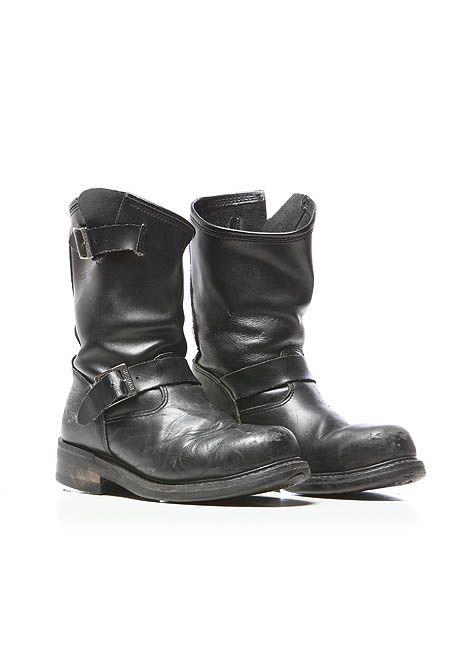 frye shoes men 7 \/52 leadership series invite shop