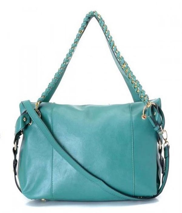 elegant sea green handbag 2016 zquotes handbags