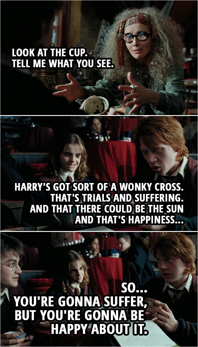 30 Best Harry Potter And The Prisoner Of Azkaban 2004 Quotes Scattered Quotes Weasley Harry Potter Harry Potter Memes Harry Potter Quotes