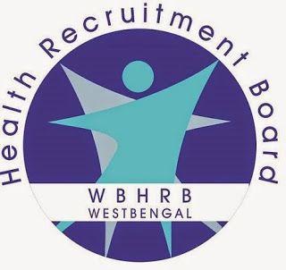 WBHRB recruitment 2015, staff nurse posts in wrhrb 2015, staff nurse grade-2 post in wbhrb, west bengal healt recruitment board, staff nurse jobs in india, west bengal staff nurse jobs 2015, wbhrb jobs 2015, westbengal recruitment for staff nurse posts, wbhrb staff nurse vacancies 2015, wbhrb staff nurse online apply, online registration, last date, how to apply, http://www.indiajobnotifications.in/2015/05/wbhrb-recruitment-612-staff-nurse-grade.html