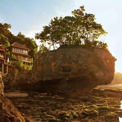 Bali: 14 Tipps für eine Reise ins Glück