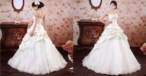 74 Best Wedding Dresses Images On Pinterest