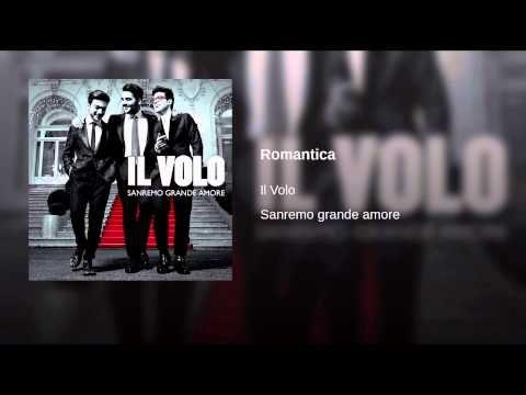 Romantica - YouTube