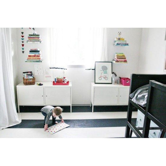 17 Best Ideas About Ikea Ps Cabinet On Pinterest
