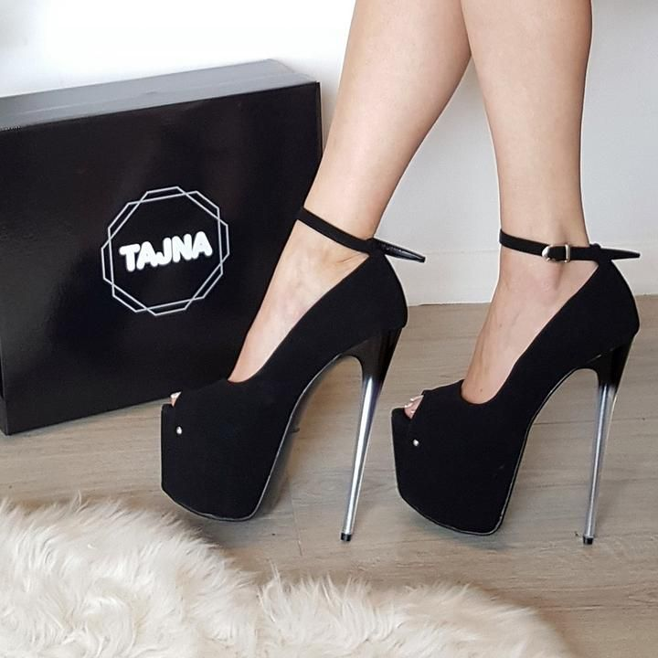 Platforms – Tajna Club