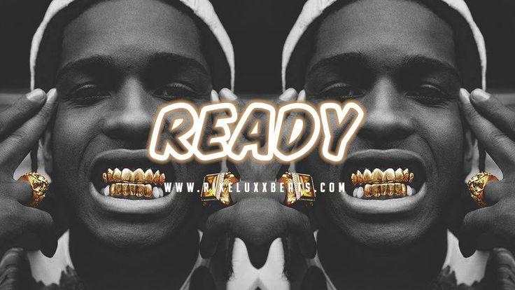 FREE BEAT -  Dark Trap Beat / Trap beat Instrumental #beats #Beat #RapBeat #RapBeats #Rap #Instrumental #Rap #Instrumentals #Rapper #Music #Rapmusic #RapInstrumentales #TrapBeats #TrapBeat #TrapInstrumental #TrapInstrumentals #TrapMusic #TrapLatino #HipHop #HipHopMusic #HipHopBeat #HipHopBeats #HipHopInstrumental #HipHopInstrumentals #FreeBeat #FreeBeats #FreeInstrumental #FreeInstrumentals #DarkTrapBeats #HardTrap #lilPump #liluzivert #xxxtentacion #richkid...