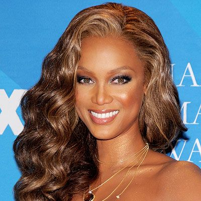 http://topnews.in/light/files/Tyra_Banks_011.jpg