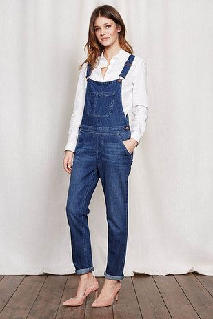 17 best ideas about Tall Girls Clothing on Pinterest | Tall girl ...