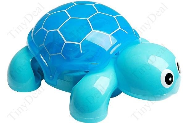 http://www.tinydeal.com/it/electronic-turtle-with-led-flash-light-and-music-p-4792.html Electronic Tortoise Turtle with LED Flash Light and Music Effect Kid Toy