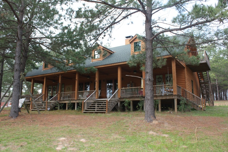 17 best images about our rustic texas home on pinterest Texas cabins in the woods