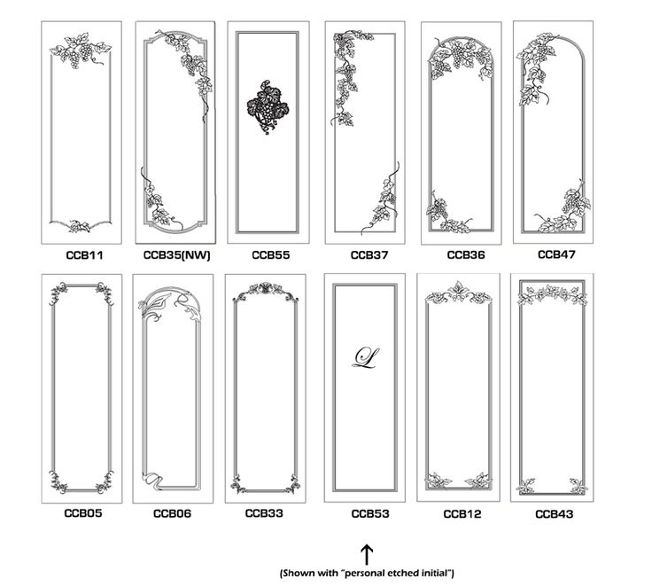 46 best etched windows images on pinterest etched glass for Glass etching designs for doors