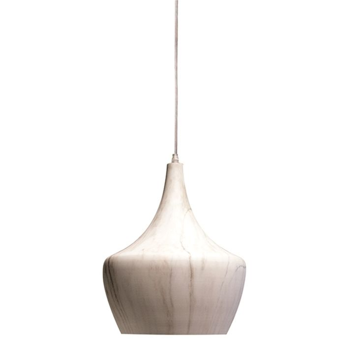 Find Home Design Marmo Marble Pendant Light at Bunnings Warehouse. Visit your…