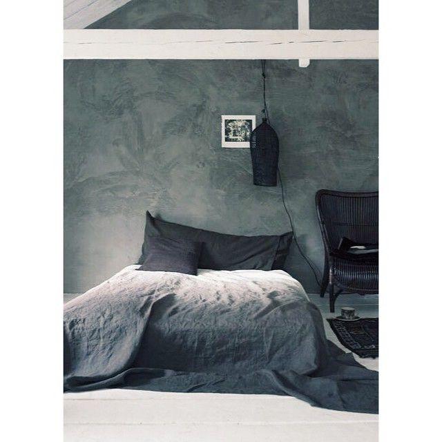 #simple #grey