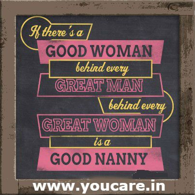 Your leading destination to find child and elderly care in Chandigarh. Call 8872850888. Visit https://youcare.in/index