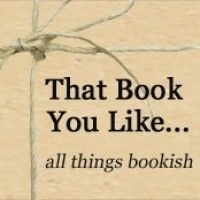 That Book You Like...