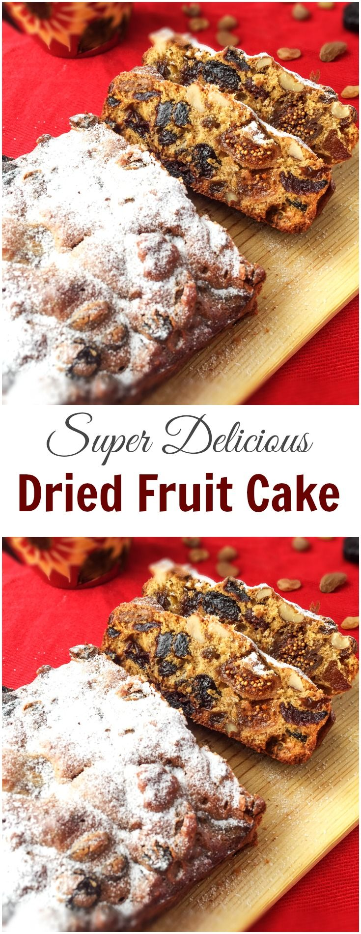 healthy baked fruit desserts how healthy is dried fruit