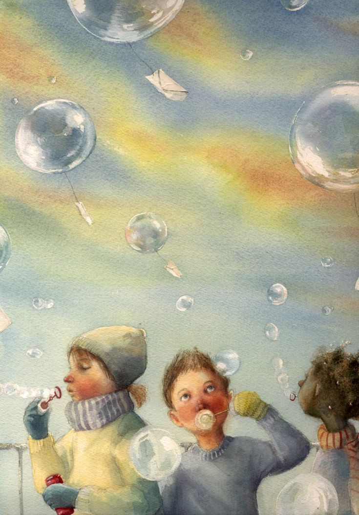 Marina Marcolin... | Kai Fine Art