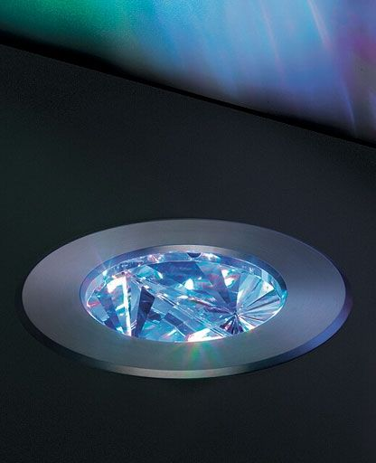 Send Recessed Lighting For Modern Interiors: 47 Best Track Or Recessed Lighting Images On Pinterest