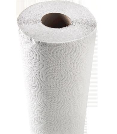 M s de 25 ideas incre bles sobre rollos de papel de cocina - Papel de cocina ...