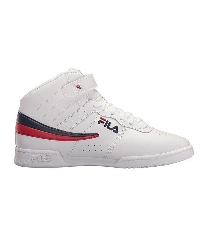 Classic Rerun Fila F-13 Sneakers ($65)