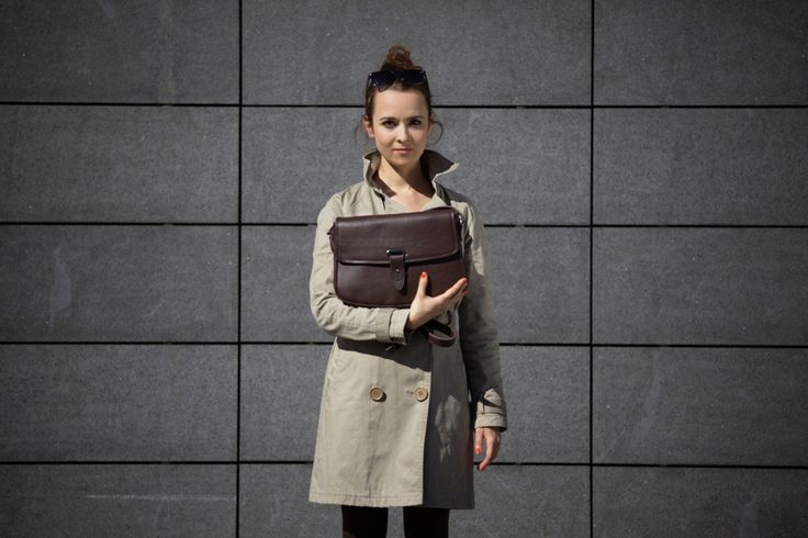 "model: Carol model: Basia ""Chłopcy kontra Basia"" fot: Marta Kuras Chrupek"