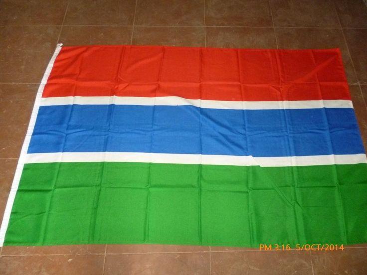 VINTAGE-Naval-Signal-Flag-SHIPS-100%-ORIGINAL 100*150 cm 1125 #ABFlaggfabrikennational