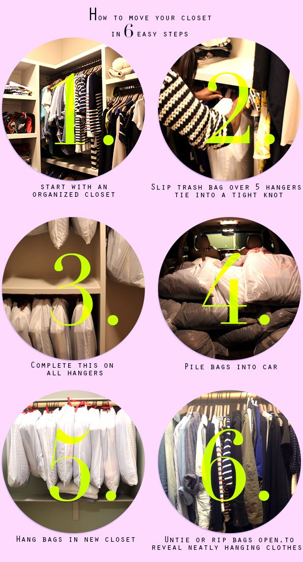 best 25 hanging clothes ideas on pinterest hanging clothes racks bohemian bedroom diy and. Black Bedroom Furniture Sets. Home Design Ideas