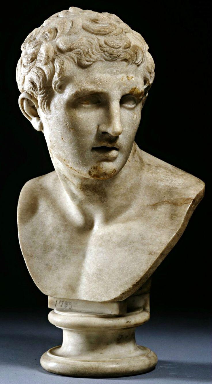 72 best Hermes * Mercury images on Pinterest