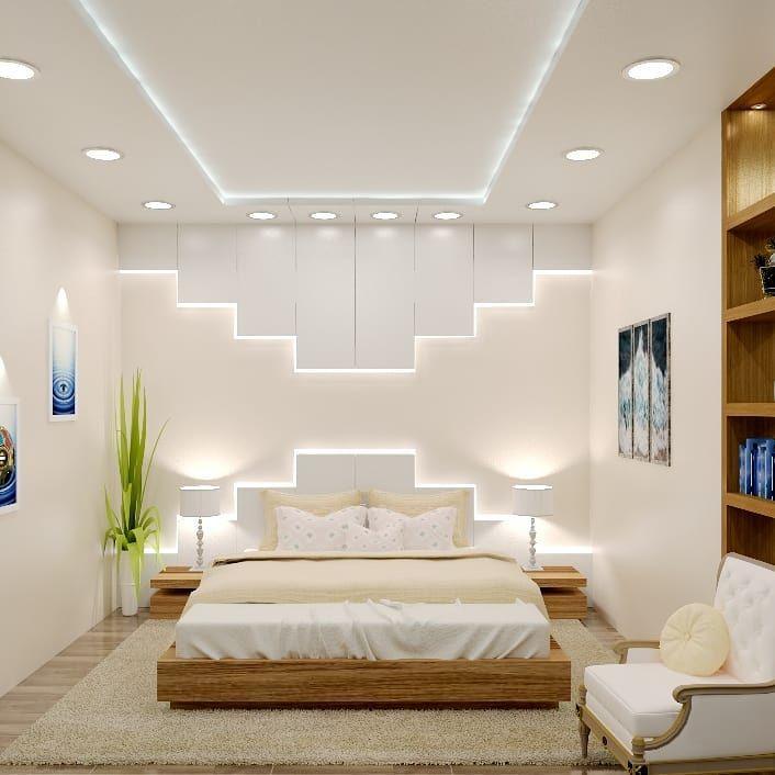 Pin On Home Decor Bedroom design ideas pvc