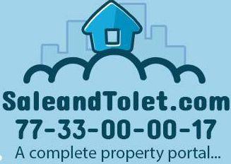 रूम किराये पर उप्लब्ध है यहाँ देखे http://www.saleandtolet.com/ Room available for Rent #property #rent