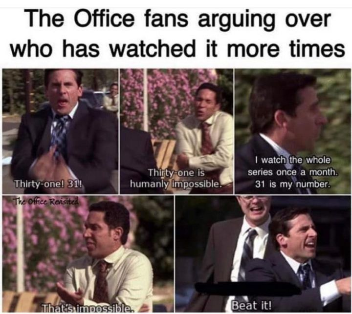 57 Funny The Office Memes That Any Office Fan Will Love Office Memes Office Fan Office Jokes