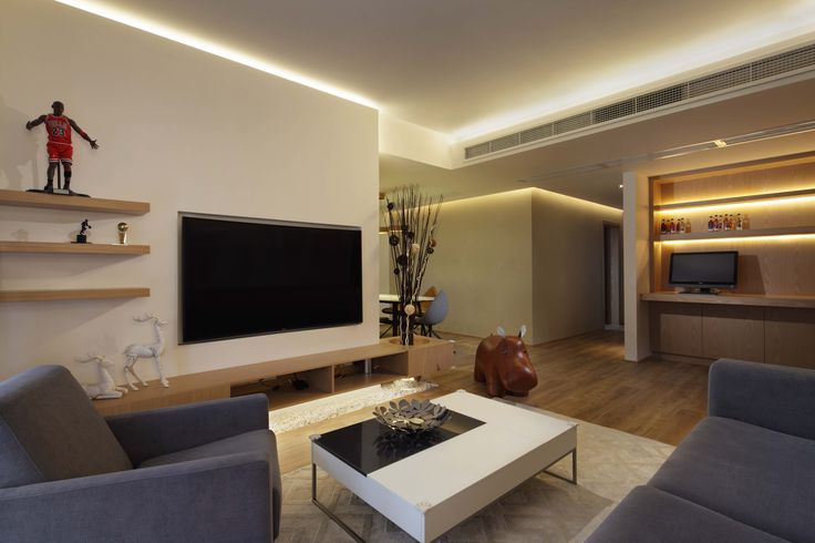 fast and slow - Slow Home Design