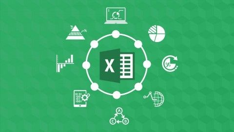 Ultimate Excel VBA | Udemy