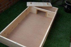 Various Tortoise Tables  @ http://www.happytortoisehabitat.co.uk/our-tortoise-tables-for-sale/