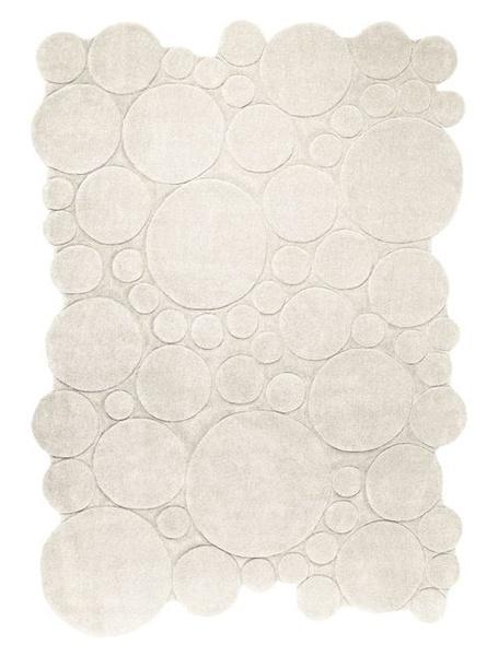 204 best rugs images on pinterest carpet ligne roset. Black Bedroom Furniture Sets. Home Design Ideas