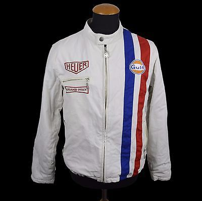 1000 Ideas About Steve Mcqueen Jacket On Pinterest