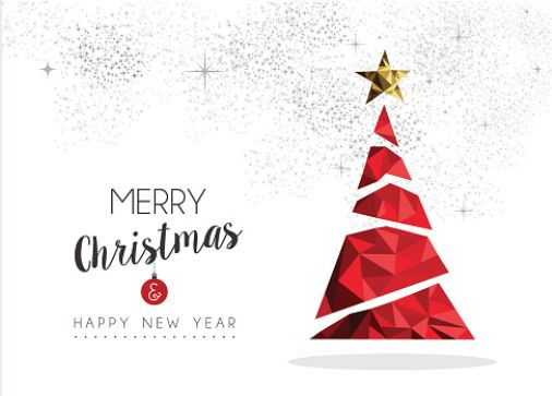 Happy Holidays from everyone at Singhz Services Melbourne. We hope your holidays will be filled with joy and laughter through the New Year. #canopycleaning #ductcleaning #kitchencleaning #restaurantcleaning #CommercialKitchenCleaning #LawnMowing #Endofleasecleaning #BondCleaning #BuildersCleaning