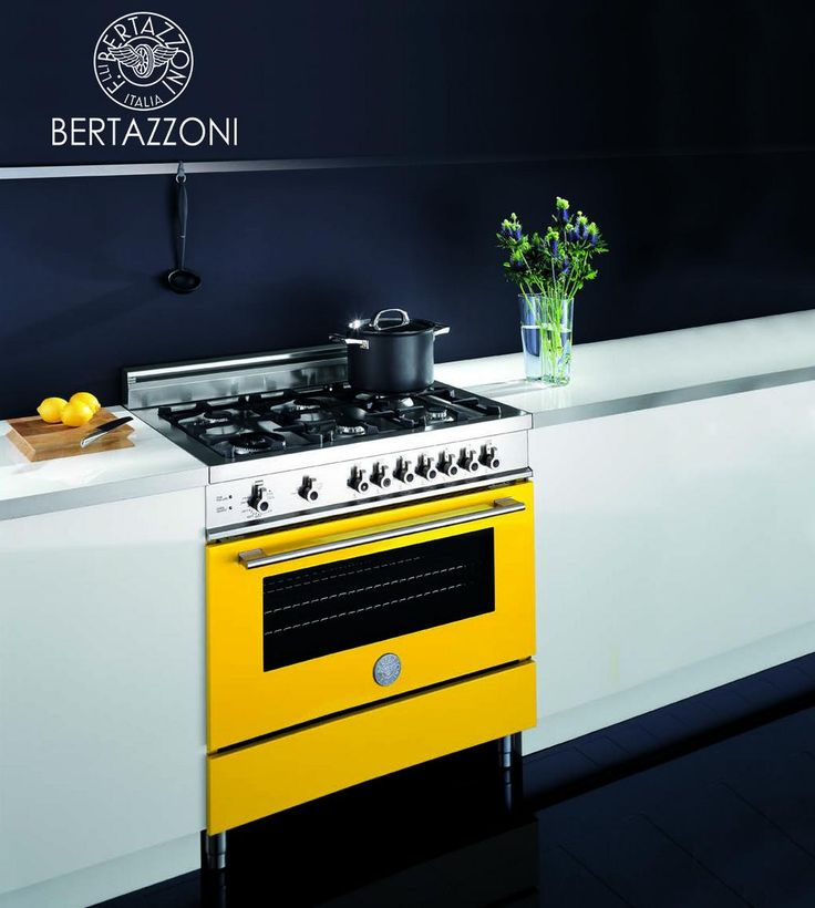 top 73 ideas about bertazzoni kitchens on pinterest stove kitchen