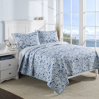 20 Best Images About Beautiful Bedspreads Amp Quilts On