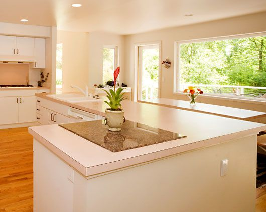 12 Best Home Ideas Images On Pinterest Kitchens Modern Kitchens And Contemporary Unit Kitchens
